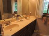 1383 Beemer Court - Photo 47