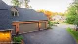 16984 Pine Hollow Drive - Photo 47