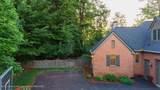 16984 Pine Hollow Drive - Photo 48