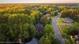 16984 Pine Hollow Drive - Photo 55