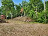 7100 Curtis Road - Photo 10