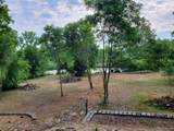 7100 Curtis Road - Photo 15