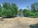 7100 Curtis Road - Photo 3