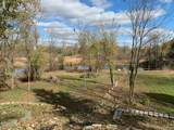 7100 Curtis Road - Photo 4