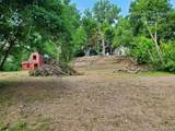 7100 Curtis Road - Photo 7