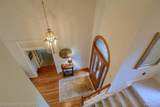 11952 Lorenz Way - Photo 8
