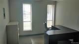 22511 Telegraph Rd Suite 203 - Photo 2
