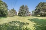 5485 Countryside Drive - Photo 12