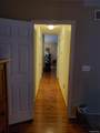 3162 Hidden Trail - Photo 21
