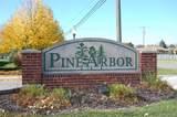 23948 White Pine Street - Photo 2