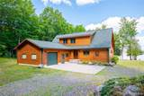 17186 Silver Rd Road - Photo 11