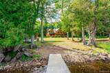 17186 Silver Rd Road - Photo 13