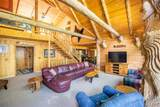 17186 Silver Rd Road - Photo 24