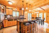 17186 Silver Rd Road - Photo 30