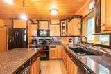 17186 Silver Rd Road - Photo 31