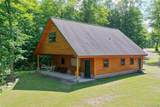 17186 Silver Rd Road - Photo 4