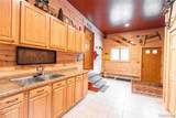 17186 Silver Rd Road - Photo 42