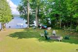 17186 Silver Rd Road - Photo 6