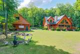 17186 Silver Rd Road - Photo 8