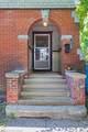 1741 Canton Street - Photo 10