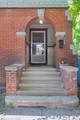 1741 Canton Street - Photo 8