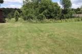 611 Old Farm Lane - Photo 1