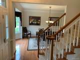 44962 Broadmoor Circle - Photo 24