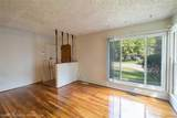 723 Cayuga Street - Photo 4