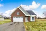7455 Village Court - Photo 1