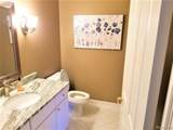 1541 Millecoquins Court - Photo 49