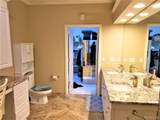 1541 Millecoquins Court - Photo 52
