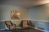 3415 Benjamin Ave Apt 405 - Photo 3