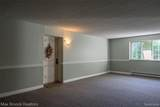 3415 Benjamin Ave Apt 405 - Photo 5