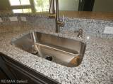 2380 Waterford Way - Photo 11