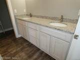 2380 Waterford Way - Photo 16