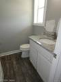 2380 Waterford Way - Photo 25