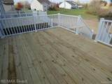 2380 Waterford Way - Photo 7