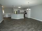 2380 Waterford Way - Photo 9