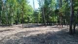 3 Mystic Trail Road - Photo 2