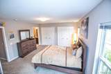 2676 Knightsbridge Circle - Photo 10