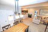 2676 Knightsbridge Circle - Photo 8