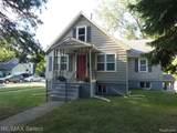 838 Grant Street - Photo 1