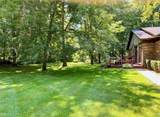50761 Bower Ct - Photo 3
