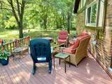 50761 Bower Ct - Photo 5