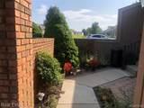 61961 Yorktown Drive - Photo 4