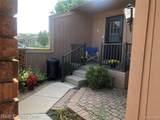 61961 Yorktown Drive - Photo 5