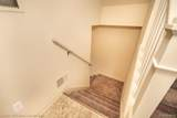 3155 Chambers West Lane - Photo 28