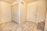3155 Chambers West Lane - Photo 30