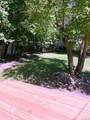 11668 Beech Daly Road - Photo 39