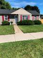 11668 Beech Daly Road - Photo 42
